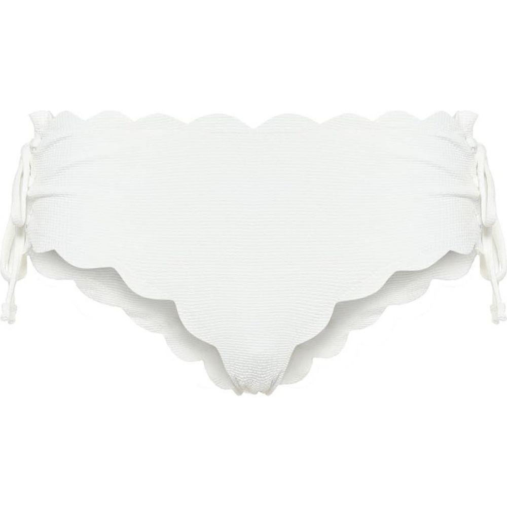 マリシアス Marysia レディース ボトムのみ 水着・ビーチウェア【Spring Tie bikini bottoms】Coconut