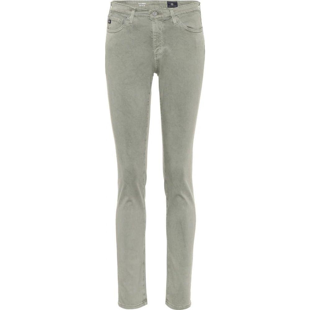 エージージーンズ AG Jeans レディース ジーンズ・デニム ボトムス・パンツ【Prima cigarette jeans】