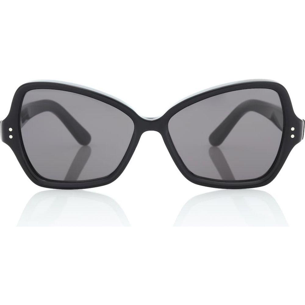 セリーヌ Celine Eyewear レディース メガネ・サングラス 【butterfly sunglasses】