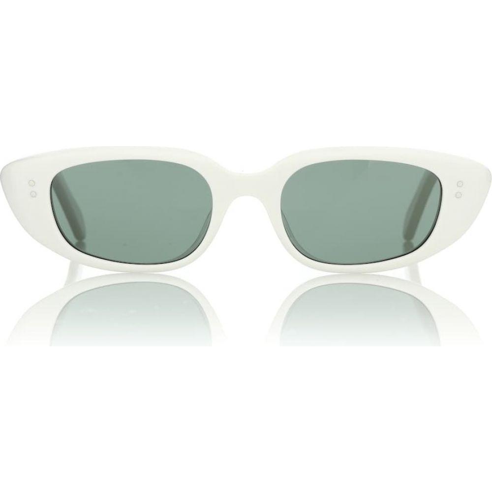 セリーヌ Celine Eyewear レディース メガネ・サングラス オーバル【oval sunglasses】