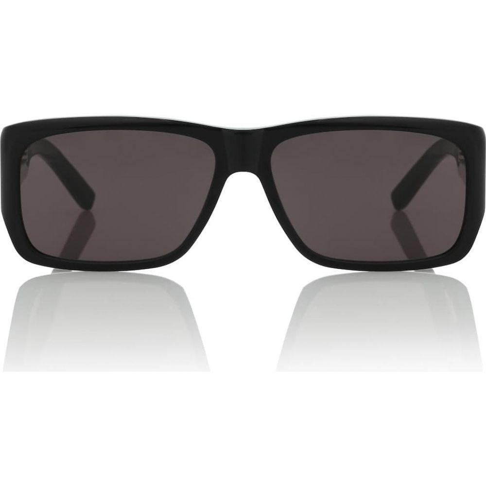イヴ サンローラン Saint Laurent レディース メガネ・サングラス 【sl 366 lenny sunglasses】