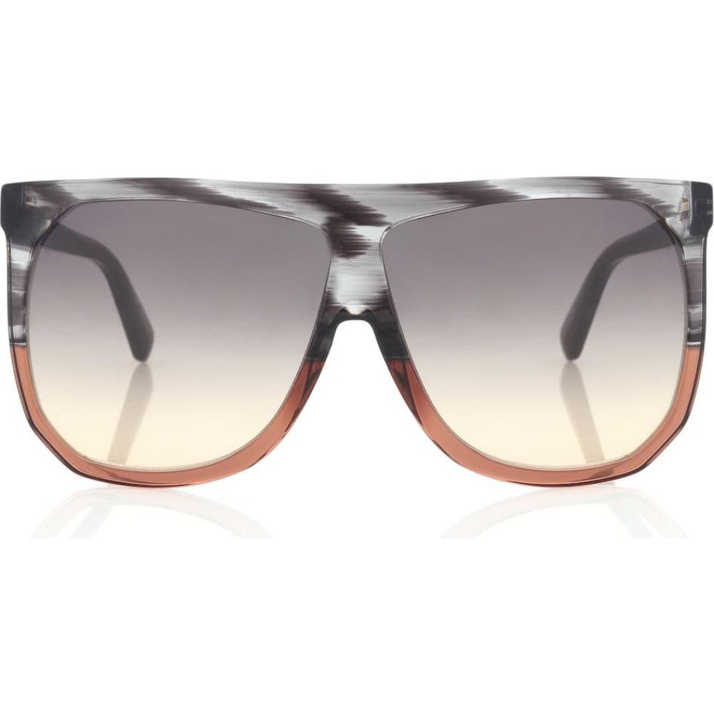 ロエベ Loewe レディース メガネ・サングラス 【filipa acetate sunglasses】