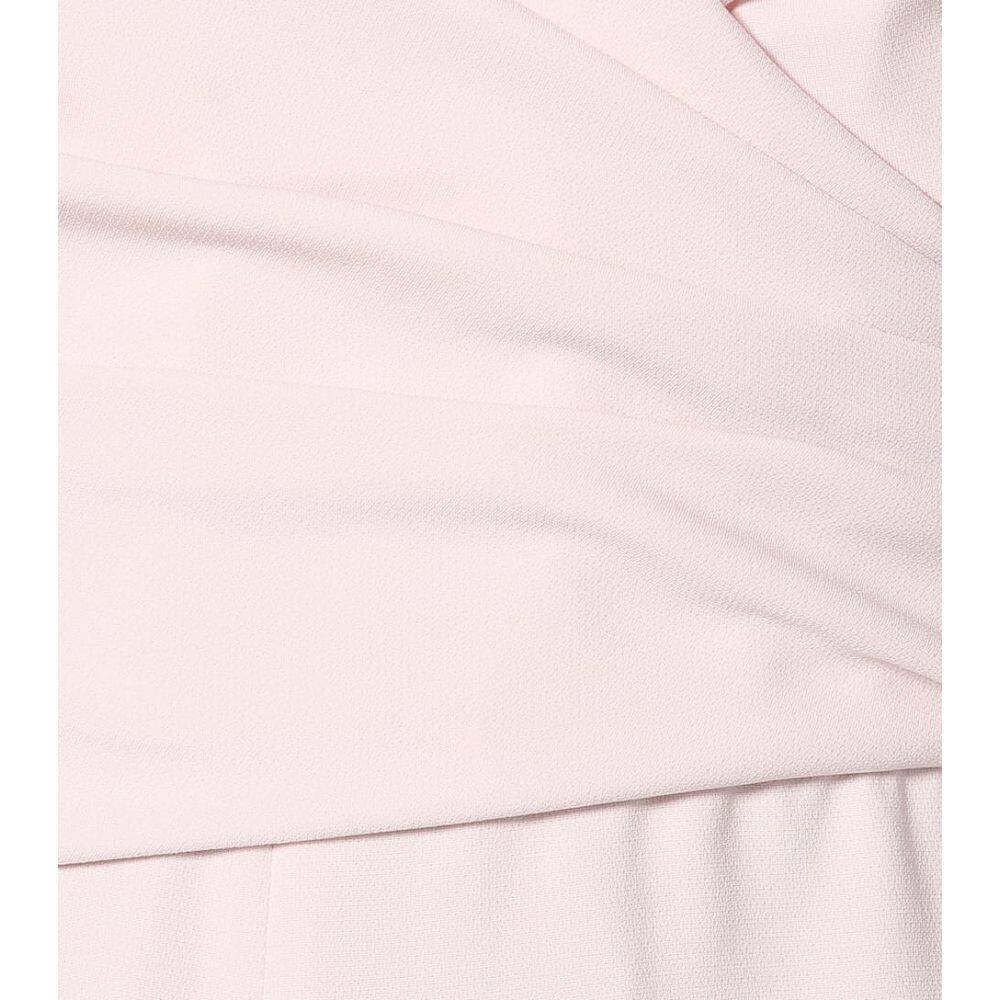 マックスマーラ Max Mara レディース オールインワン ジャンプスーツ ワンピース・ドレス gesti cady bridal jumpsuitBeCodx