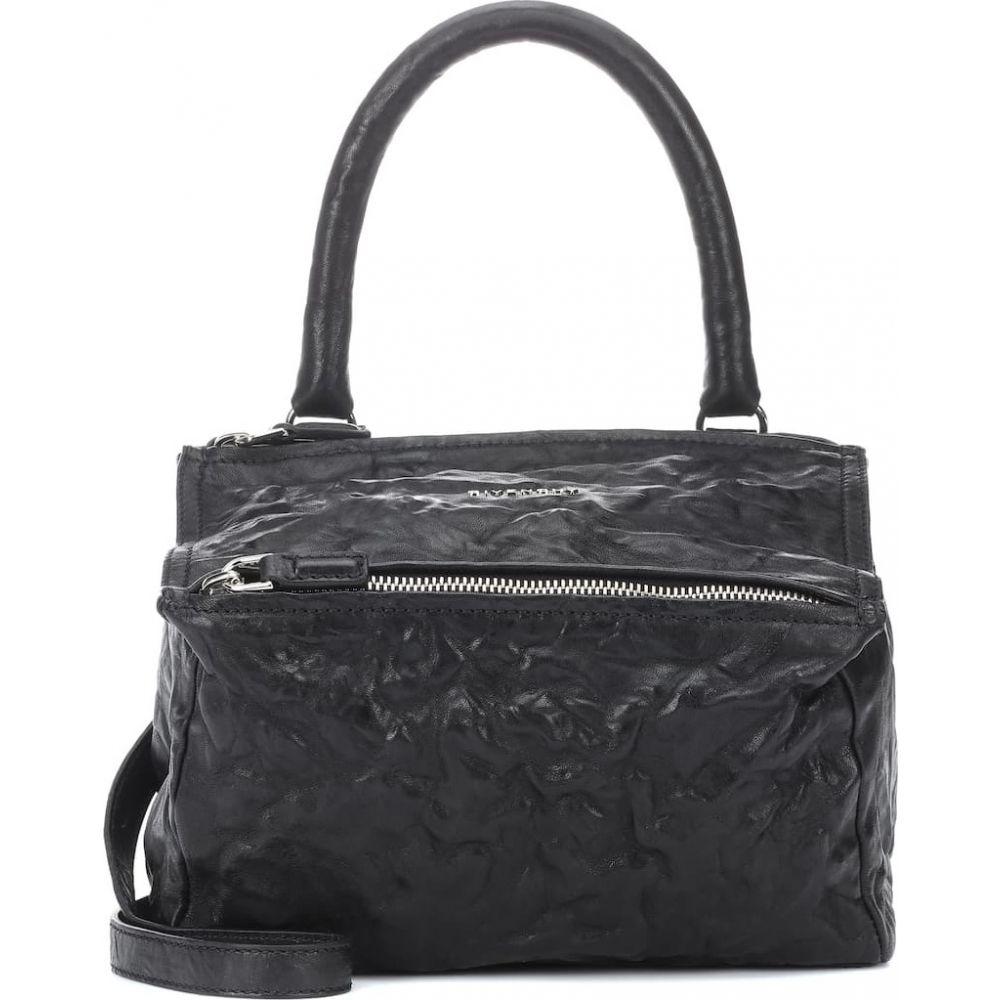 ジバンシー Givenchy レディース ショルダーバッグ バッグ【pandora small leather shoulder bag】