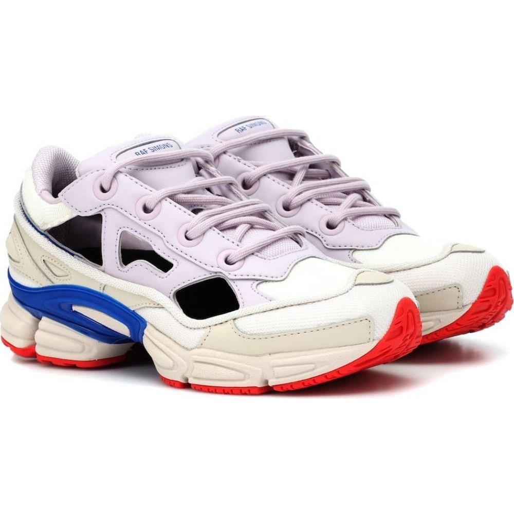 アディダス Adidas by Raf Simons レディース スニーカー シューズ・靴【RS Replicant Ozweego sneakers】Multicolor