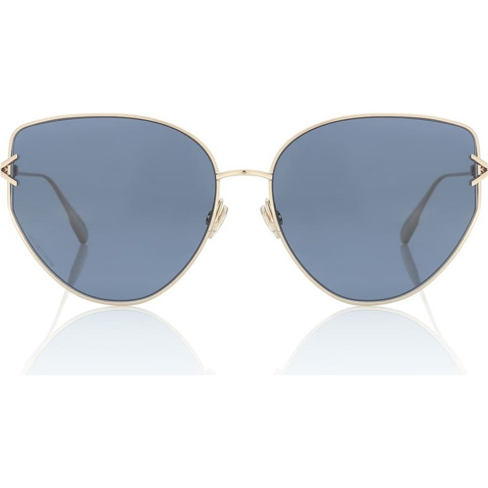クリスチャン ディオール Dior Eyewear レディース メガネ・サングラス 【DiorGipsy1 sunglasses】