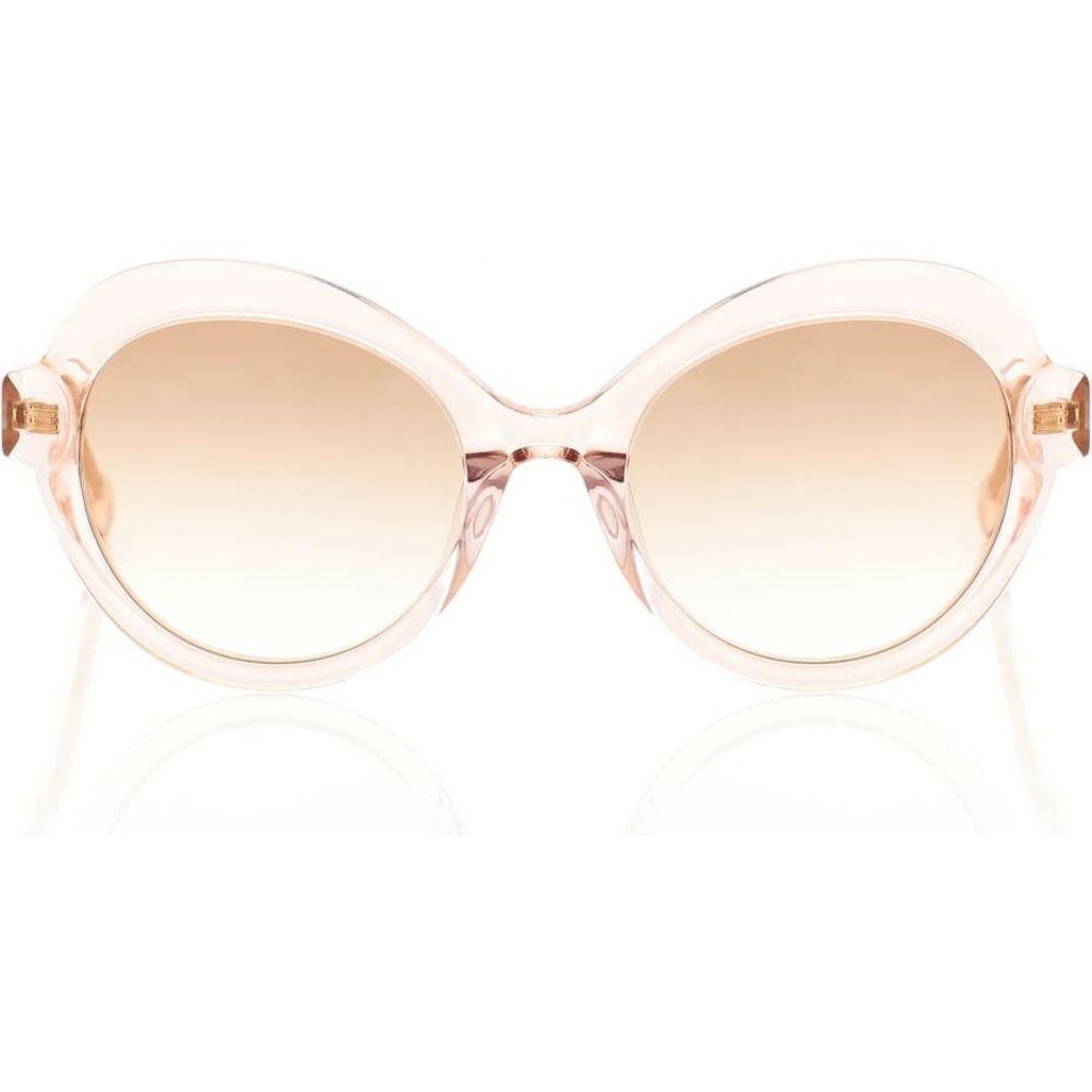 ジマーマン Zimmermann レディース メガネ・サングラス 【Amelie Sunglasses】