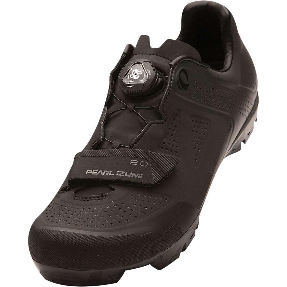 感謝の声続々! パールイズミ Pearl Pearl Izumi メンズ 自転車 シューズ 自転車 ELITE・靴【X-Project ELITE Shoe】Black/Shadow Grey, 飛騨牛 末広:44125aaf --- canoncity.azurewebsites.net