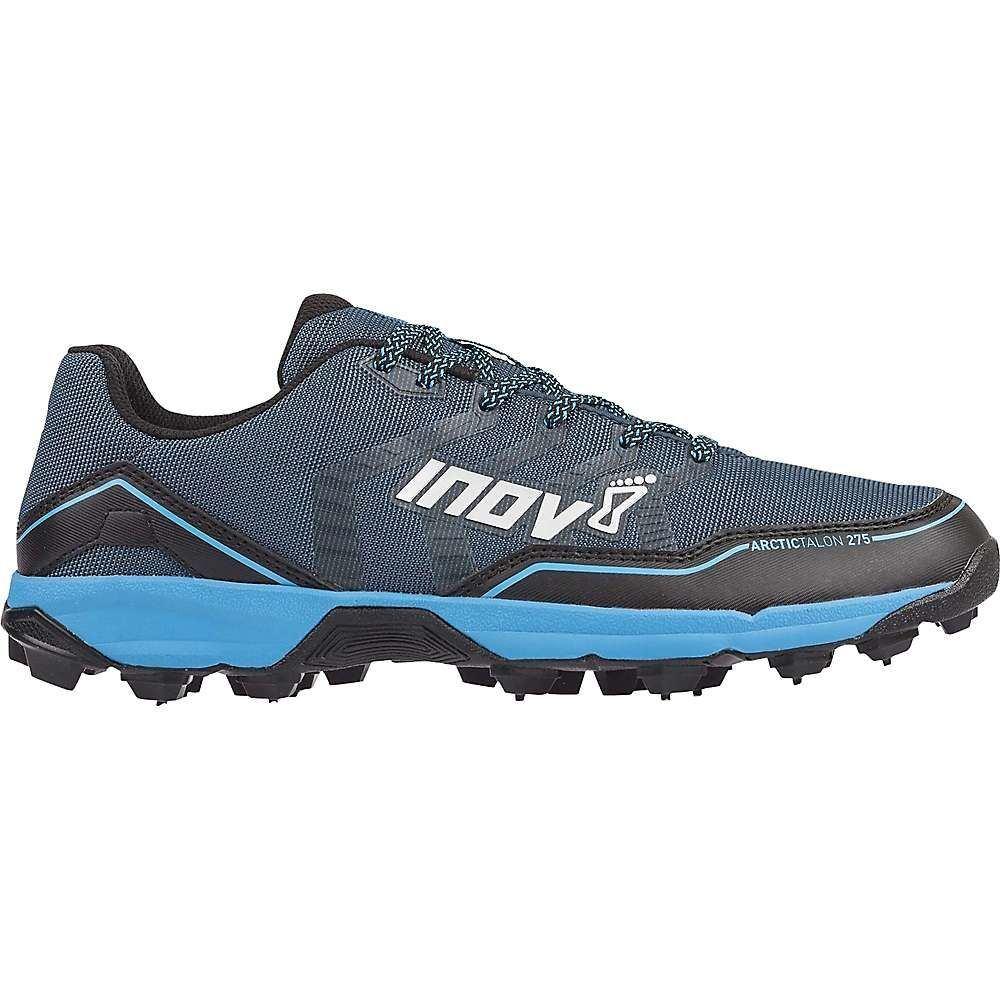 イノヴェイト Inov8 メンズ ランニング・ウォーキング シューズ・靴【Arctic Talon 275 Shoe】Brown / Black