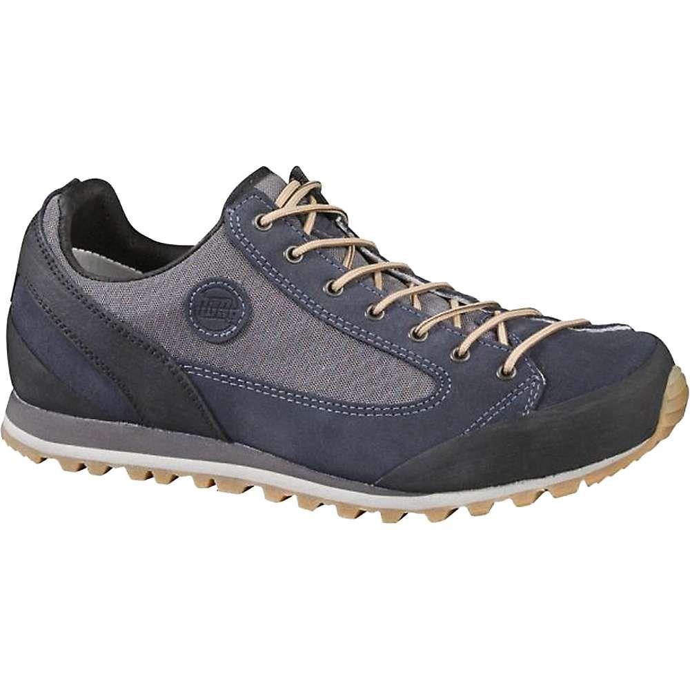 ハンワグ Hanwag メンズ ハイキング・登山 シューズ・靴【Salt Rock Shoe】Marine