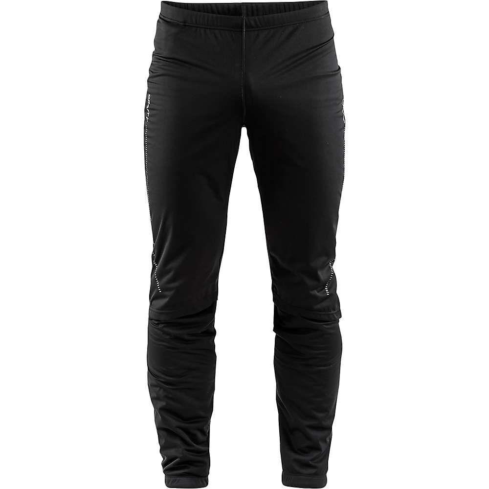 人気が高い  クラフト Storm Craft Sportswear 2 メンズ ランニング・ウォーキング ボトムス・パンツ クラフト【Craft Storm 2 Tight】Black, アテツグン:159721e4 --- totem-info.com