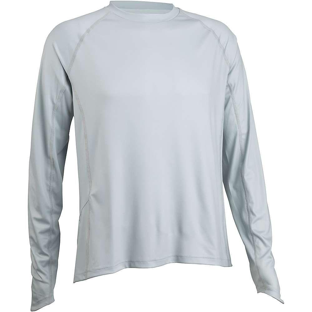 KETL メンズ 自転車 トップス【SPF Long Sleeve Jersey】Sage