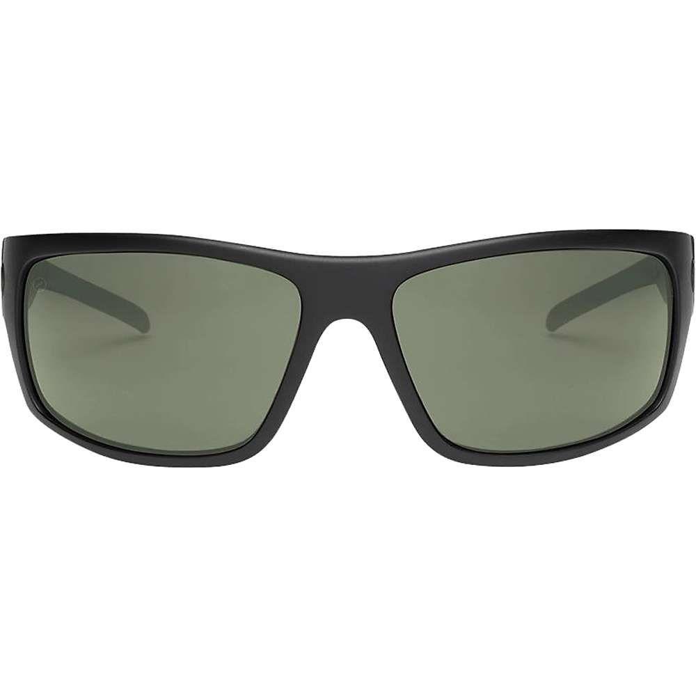 エレクトリック Electric ユニセックス スポーツサングラス【Tech One XL S Sunglasses】Matte Black / Ohm Grey