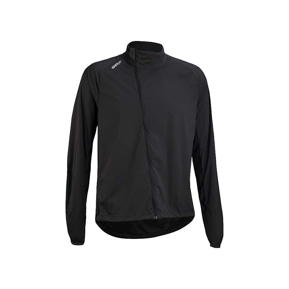 非売品 45エヌアールティーエス 45NRTH 自転車 メンズ 自転車 アウター【Torvald Lightweight Jacket 45NRTH】Dark Lightweight Gray, 玉山村:8d96f899 --- clftranspo.dominiotemporario.com