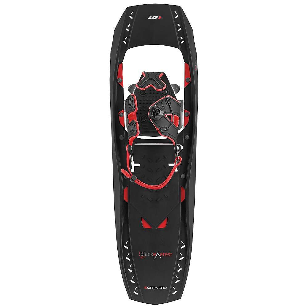 【祝開店!大放出セール開催中】 ルイガノ Louis Garneau メンズ Louis メンズ スキー・スノーボード【Black Red Everest 822 Snowshoe】Black/ Red, 表札とオーダー彫刻【しど彫刻】:7206dacc --- construart30.dominiotemporario.com