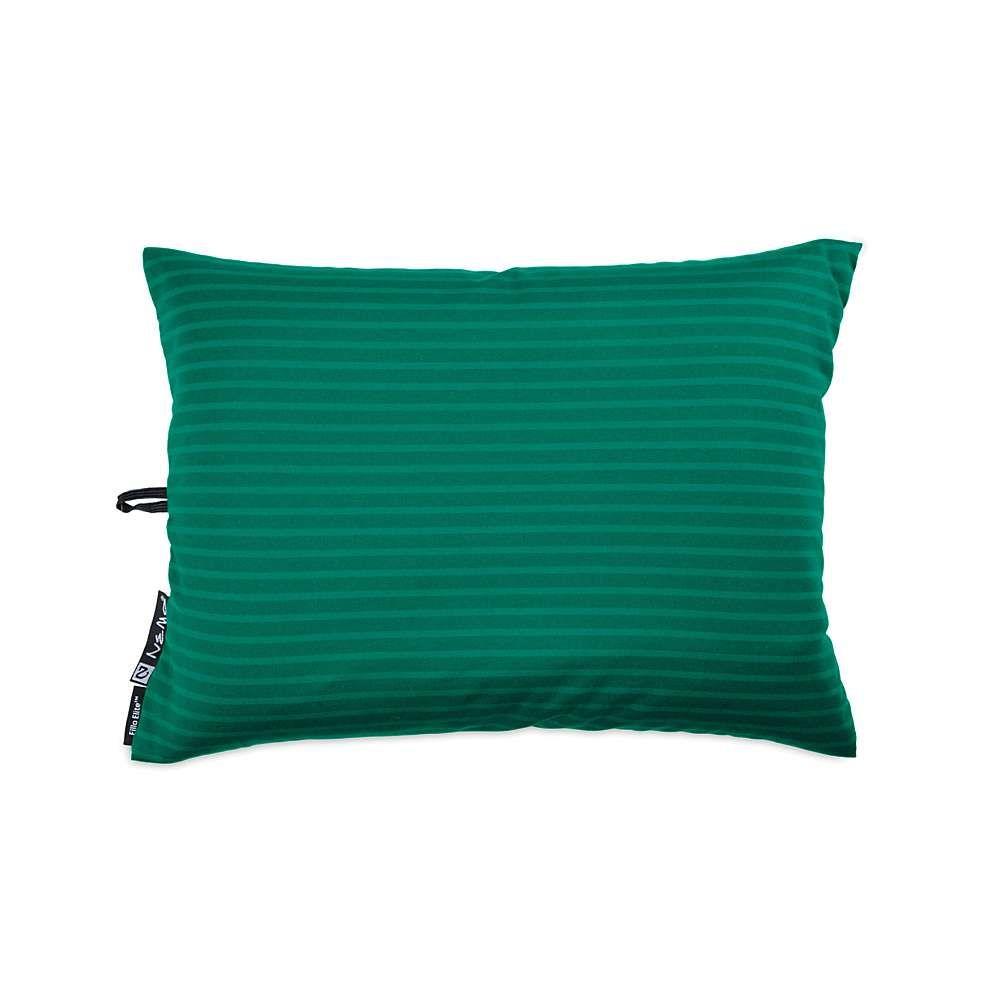 【お取り寄せ】 ネモ Nemo ユニセックス ハイキング Pillow】Sapphire Nemo・登山【NEMO Fillo Pillow ユニセックス】Sapphire Stripe, 千厩町:ab819c5a --- bibliahebraica.com.br