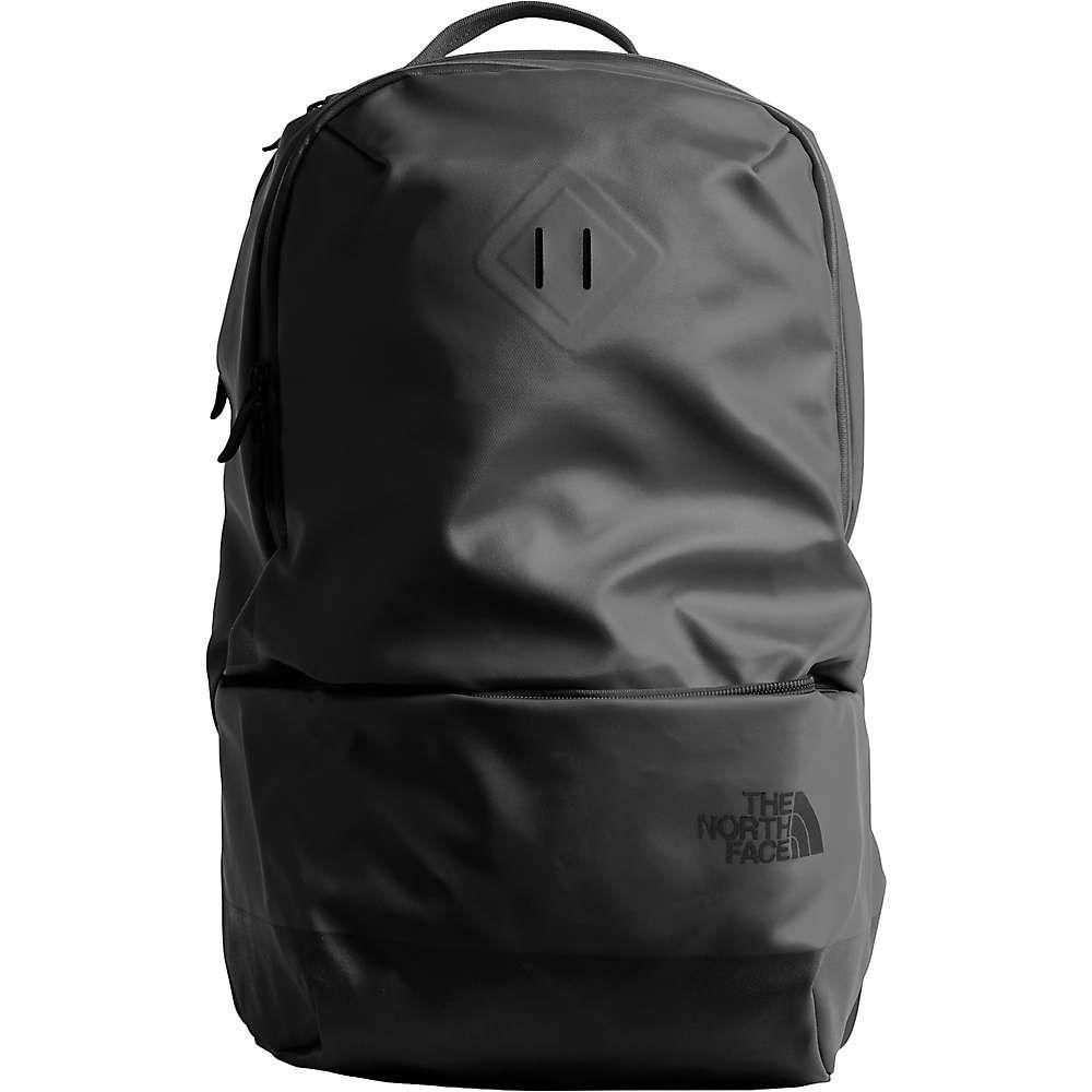 ザ ノースフェイス The North Face ユニセックス バッグ バックパック・リュック【Bttfb SE Backpack】TNF Black