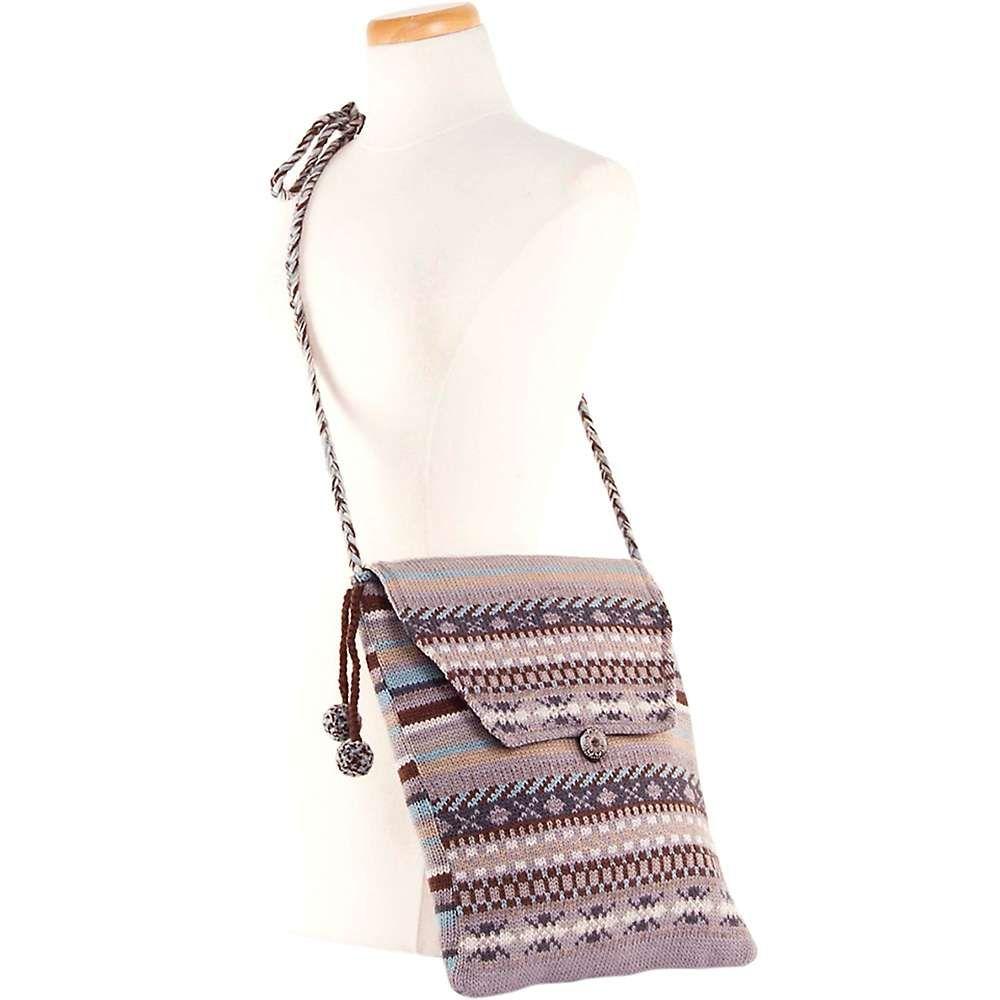 ランドロマット Laundromat レディース バッグ ハンドバッグ【Freya Handbag】Charcoal