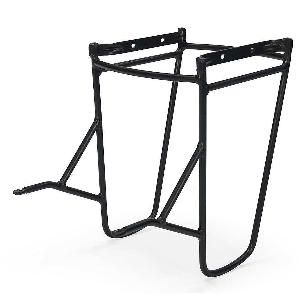 バーレイ Burley ユニセックス 自転車【Coho Pannier Rack】