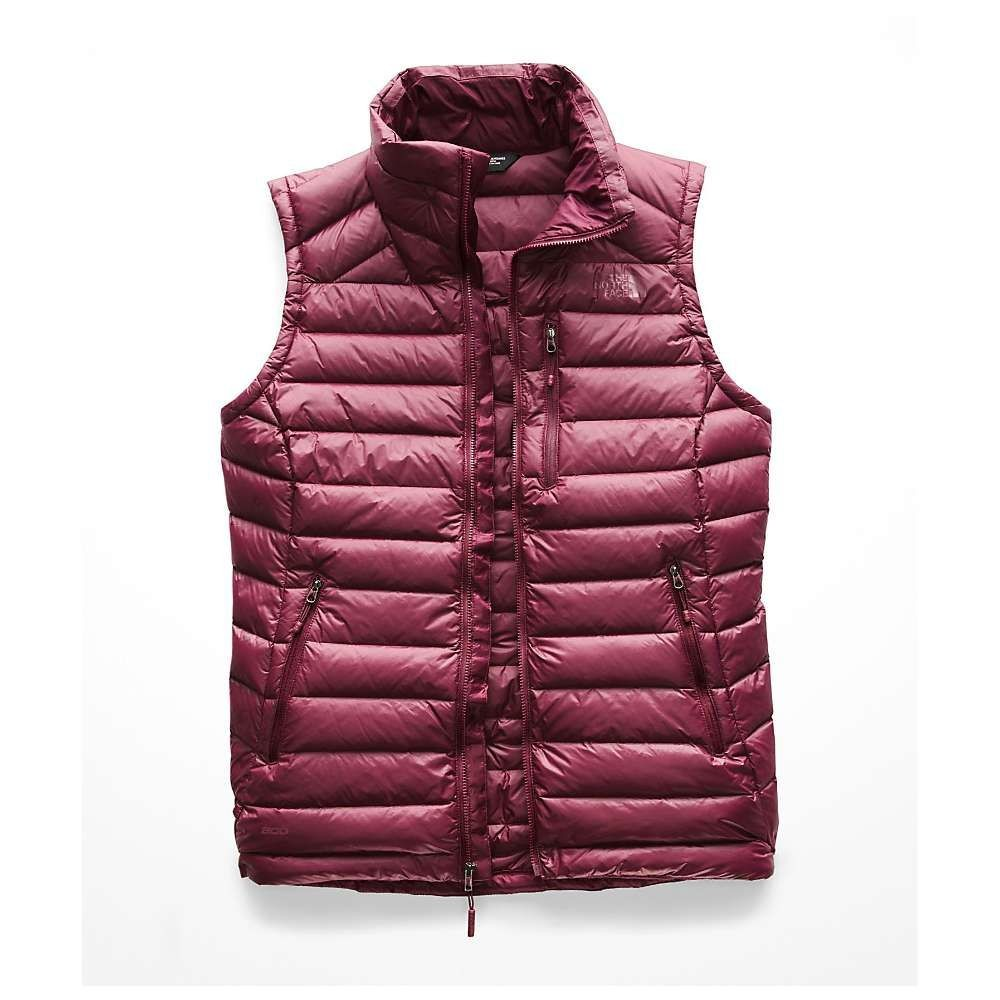 ザ ノースフェイス The North Face レディース トップス ベスト・ジレ【Morph Vest】Fig