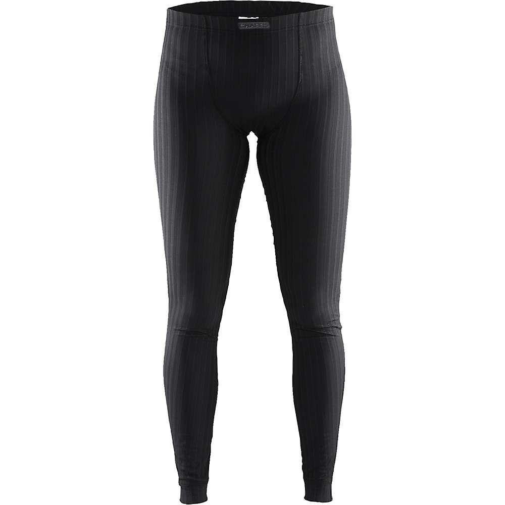 クラフト Craft Sportswear レディース ランニング・ウォーキング ボトムス・パンツ【Craft Active Extreme 2.0 Pant】Black