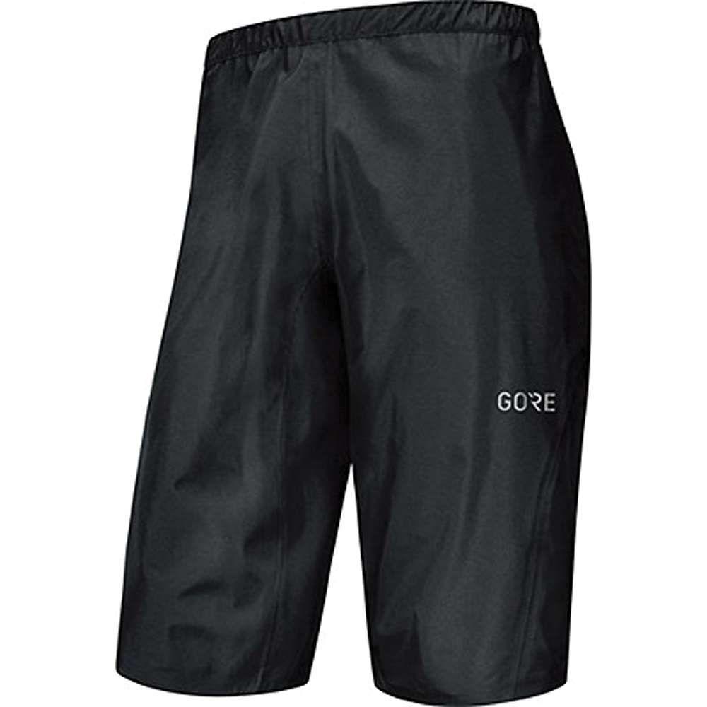 ゴアウェア Gore Wear メンズ 自転車 ボトムス・パンツ【Gore C5 GTX Active Trail Pant】Black