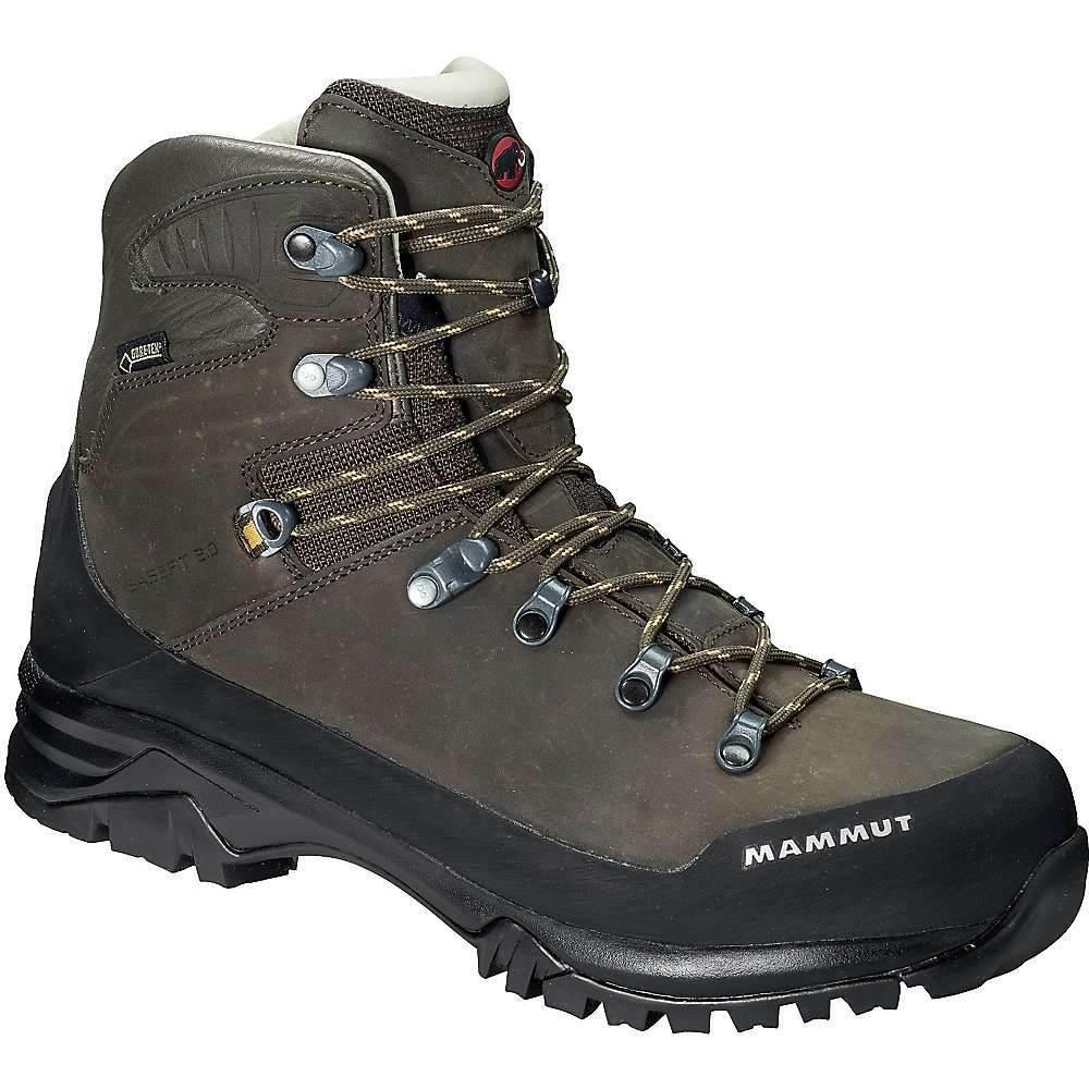【内祝い】 マムート Mammut Mammut メンズ ハイキング・登山 シューズ・靴 High【Trovat Guide Guide High GTX Boot】Moor/Tuff, 【SALE】:a4f61aa8 --- canoncity.azurewebsites.net