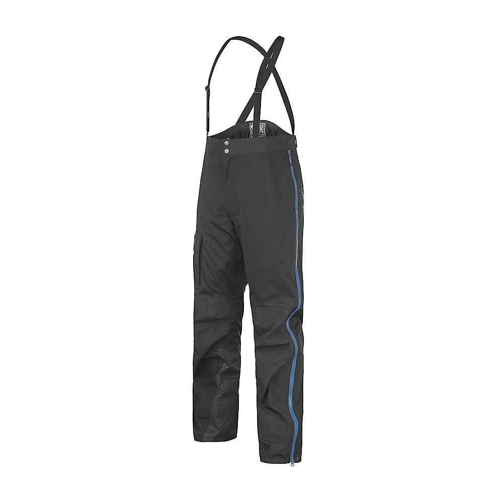 ピクチャー Picture メンズ スキー・スノーボード ボトムス・パンツ【Visk Pant】Black