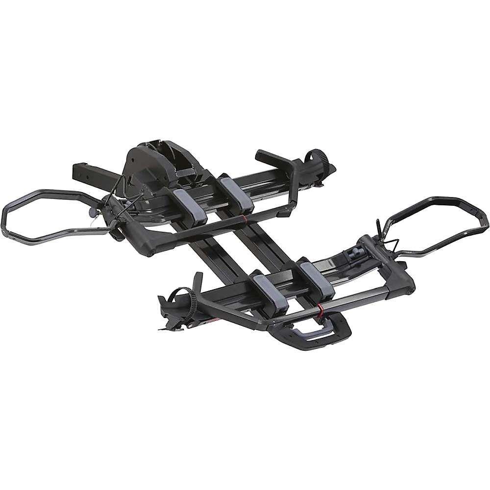 ヤキマ Yakima ユニセックス 自転車【DrTray Bike Rack】Black
