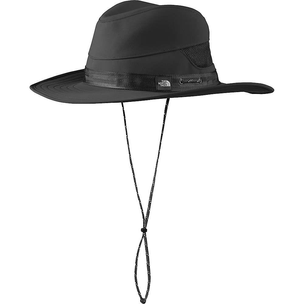 ザ ノースフェイス The North Face ユニセックス 帽子 ハット【Shadowcaster Hat】Asphalt Grey