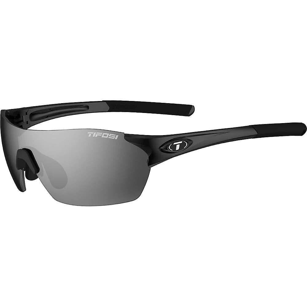 美しい ティフォージ Tifosi Brixen Optics ユニセックス スポーツサングラス【Tifosi Brixen Interchangable Sunglasses Sunglasses】Gloss Black】Gloss Black, 高野口町:8b5d5678 --- lionstours.com.br