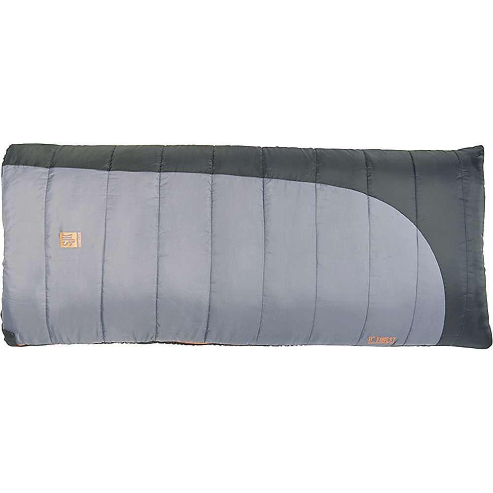 【お気に入り】 スランバージャック Slumberjack ユニセックス ハイキング Sleeping・登山 0【Forest Bag】 0 Degree Sleeping Bag】, フナオカチョウ:ac3e0c95 --- lexloci.com.br