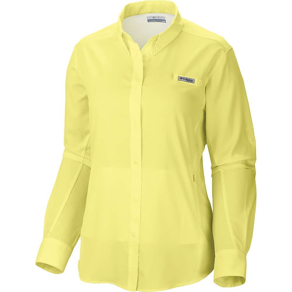 【超特価sale開催!】 コロンビア Columbia レディース Shirt】Sunnyside ハイキング LS・登山 トップス【Tamiami II レディース LS Shirt】Sunnyside, トレンドNOW:cfea1684 --- clftranspo.dominiotemporario.com