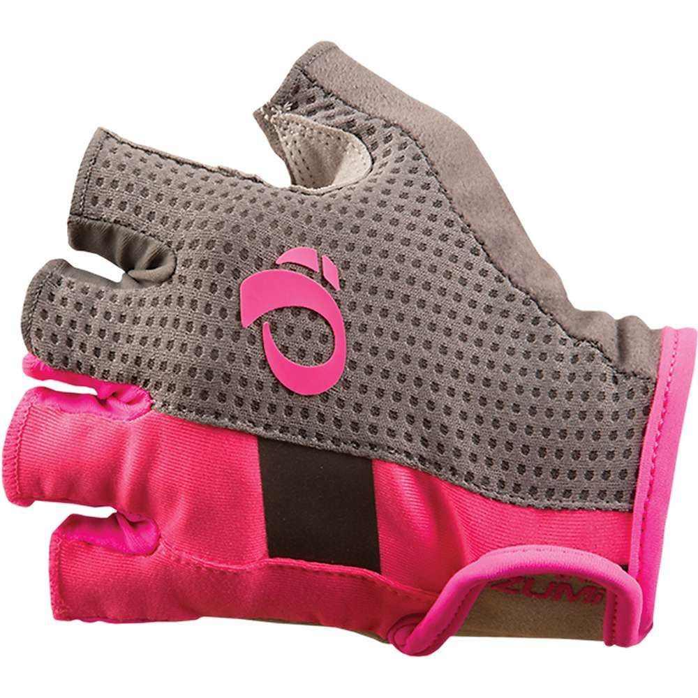 【再入荷!】 パールイズミ Pearl Izumi レディース 自転車 レディース グローブ パールイズミ【ELITE Gel Glove Pink】Screaming Pink, タキザワムラ:4ce3303f --- clftranspo.dominiotemporario.com