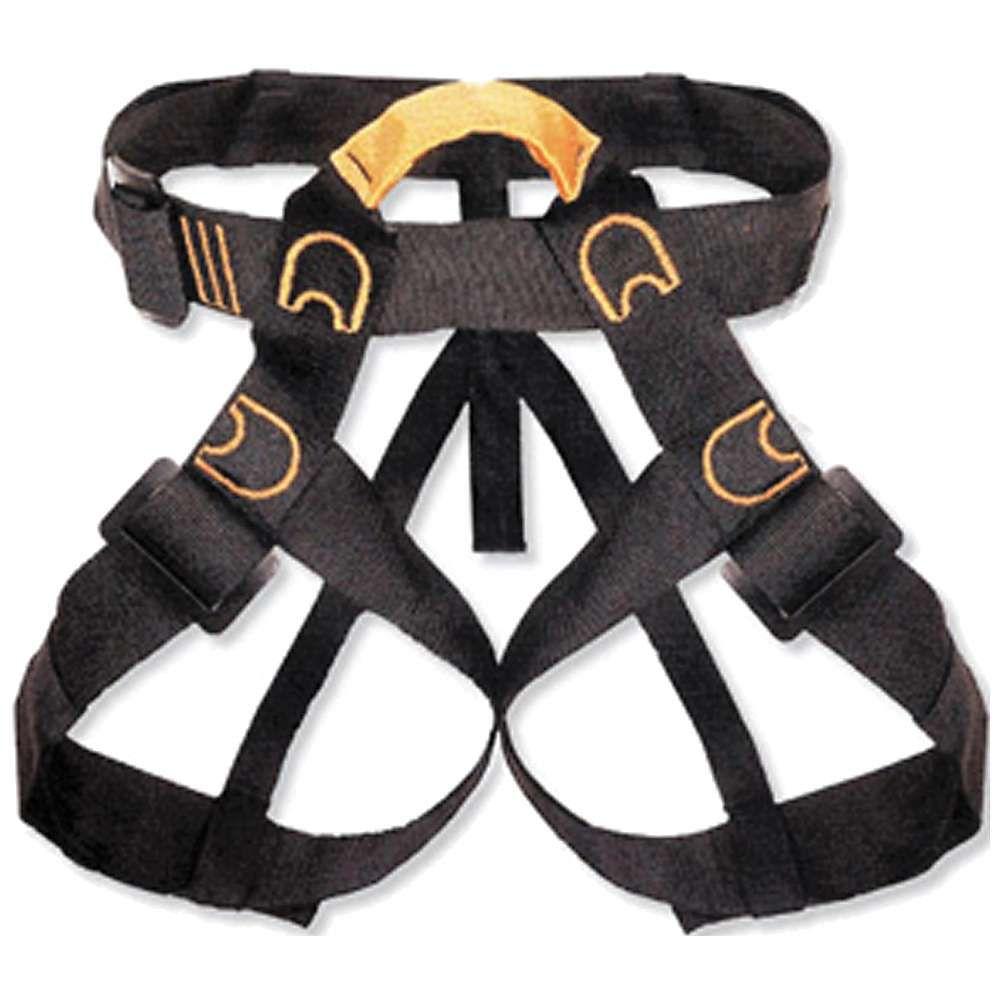 トランゴ Trango メンズ クライミング【Titan Gym Harness】