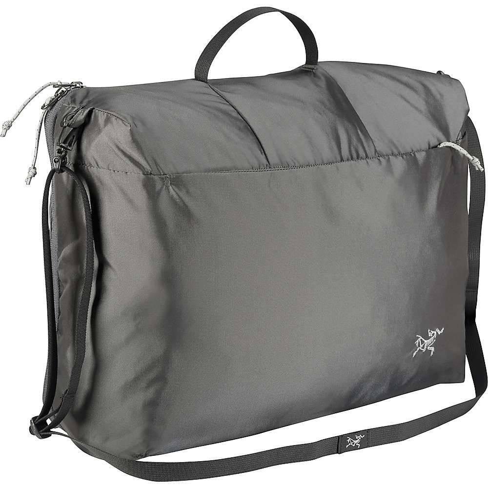 アークテリクス Arcteryx ユニセックス バッグ【Index 10 Bag】Pilot
