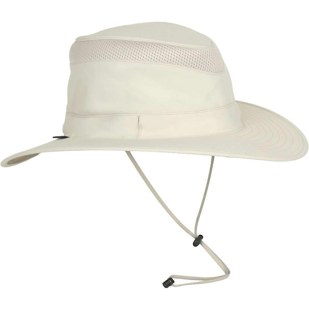 サンデー アフタヌーン Sunday Afternoons ユニセックス 帽子 ハット【Charter Escape Hat】Cream