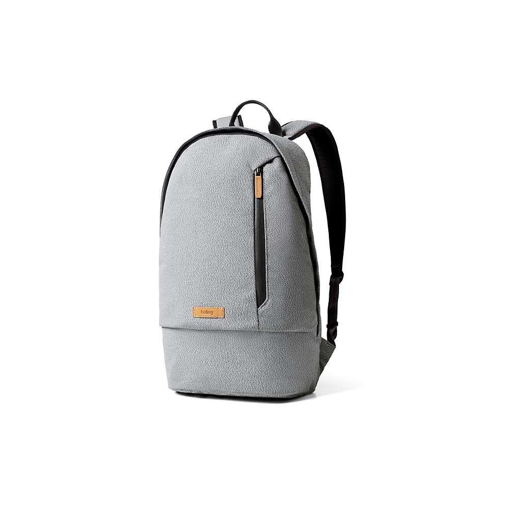 ベルロイ Bellroy ユニセックス バッグ バックパック・リュック【Campus Backpack】Ash