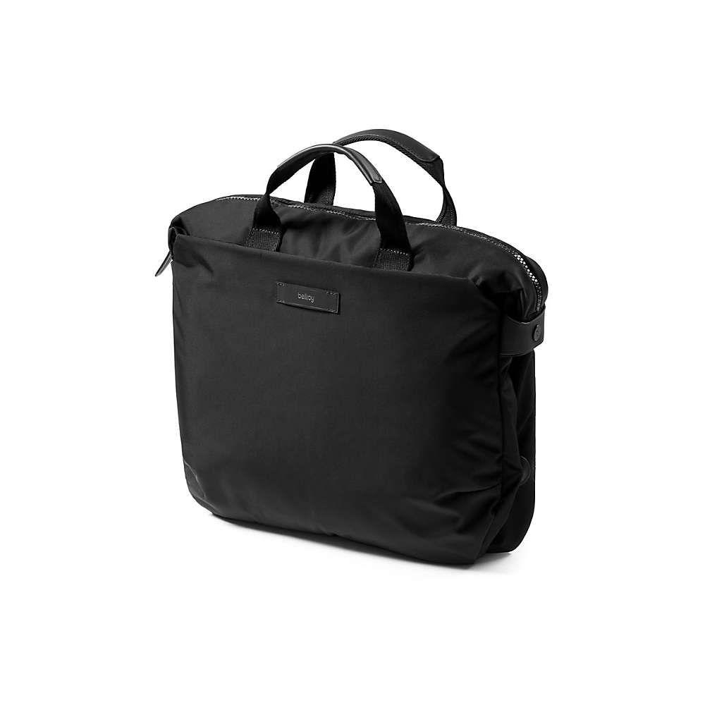 ベルロイ Bellroy ユニセックス バッグ【Duo Work Bag】Black