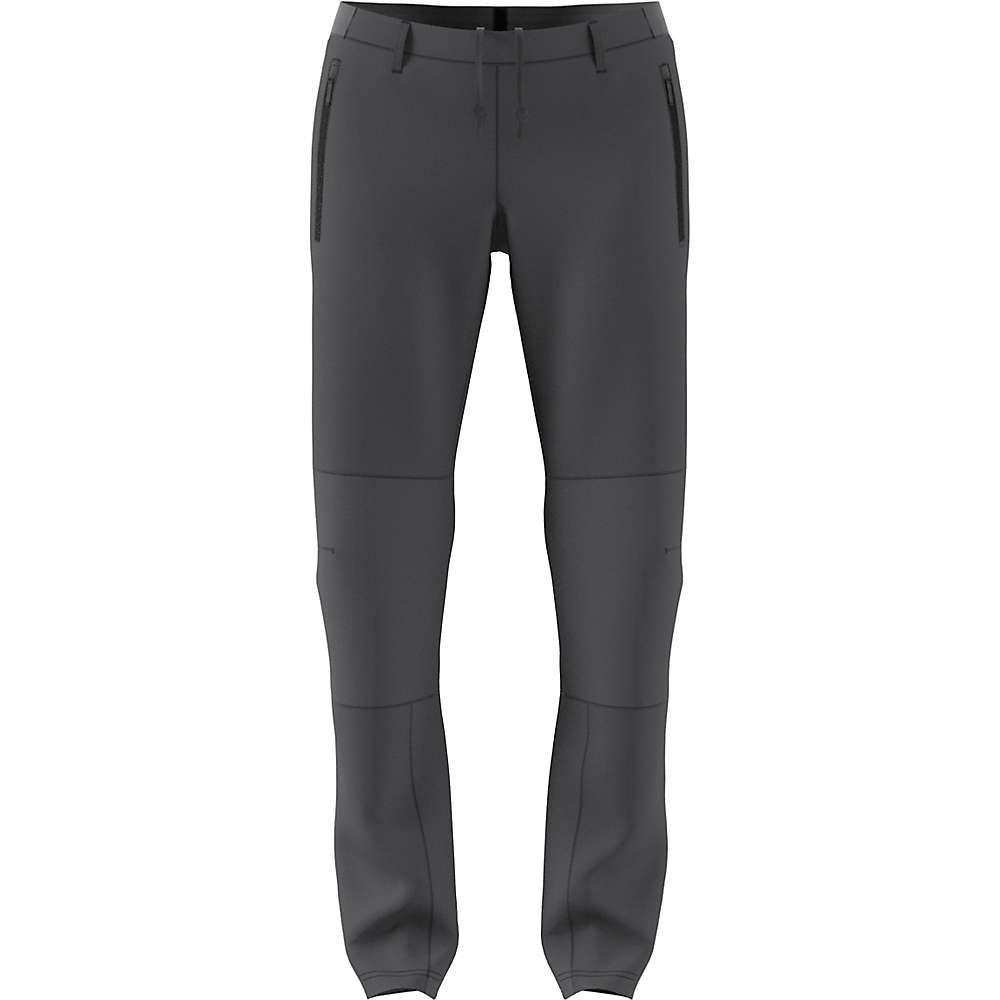 アディダス Adidas レディース ランニング・ウォーキング ボトムス・パンツ【Multi Pant】Grey Five