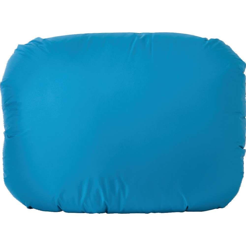 サーマレスト Thermarest ユニセックス ハイキング・登山【Therm-a-Rest Down Pillow】Celestial