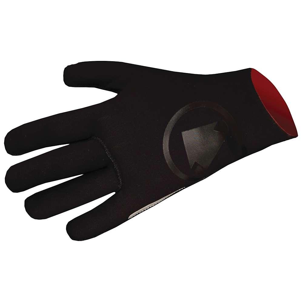 エンデュラ メンズ アクセサリー 手袋【Endura FS260 Pro Nemo Glove】Black