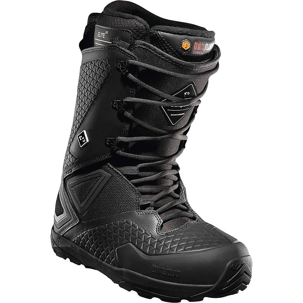 サーティーツー Thirty Two メンズ スキー・スノーボード シューズ・靴【TM-3 Snowboard Boot】Black