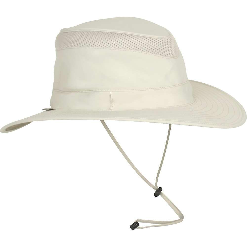 サンデー アフタヌーン Sunday Afternoons メンズ 帽子 ハット【Charter Hat】Cream/Sand