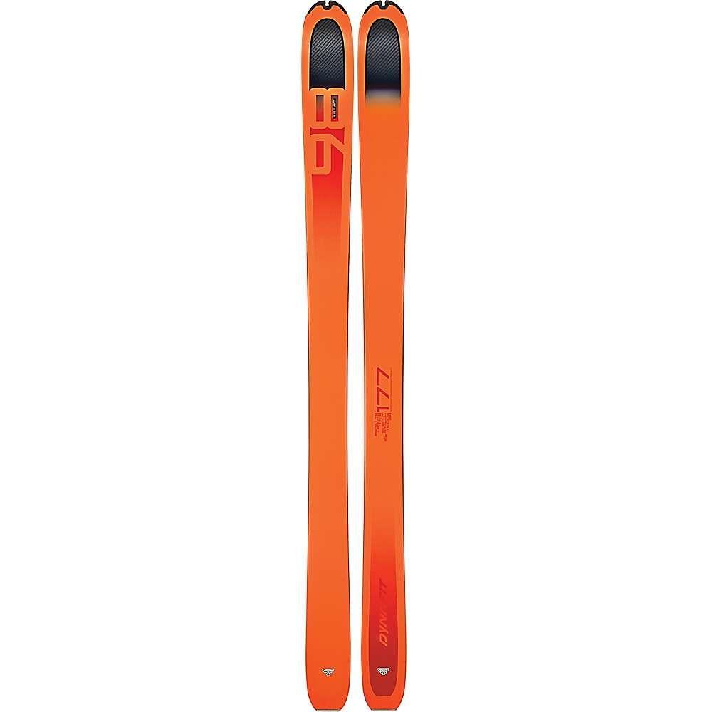 ダイナフィット Dynafit レディース スキー・スノーボード ボード・板【Beast 98 Ski】Hibiscus/Crimson