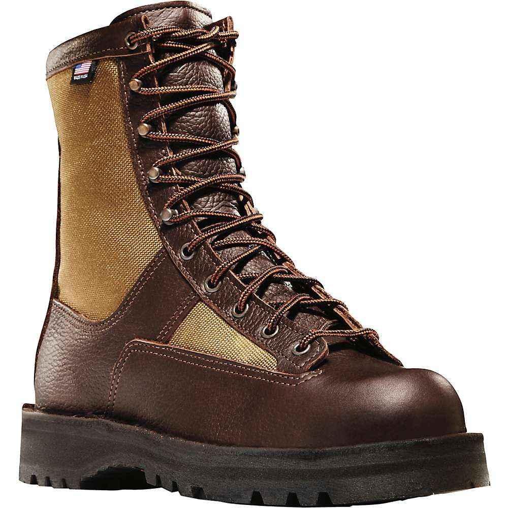 ダナー Danner レディース ハイキング・登山 シューズ・靴【Sierra GTX Boot】Brown