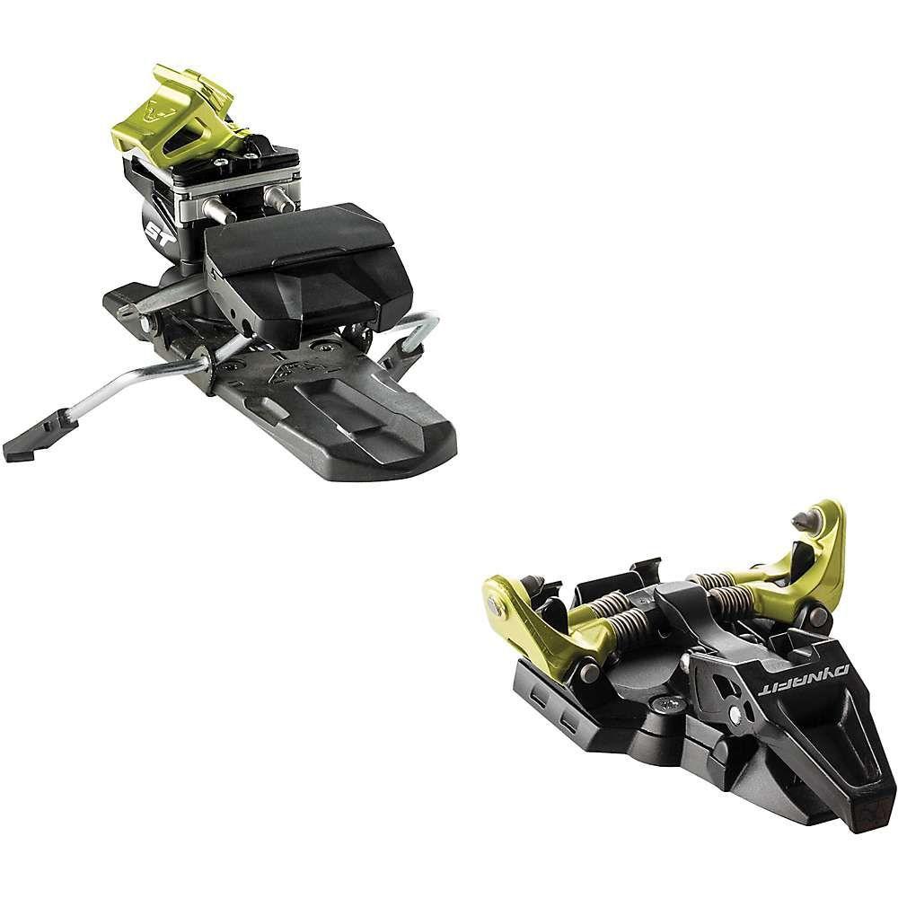 ダイナフィット Dynafit ユニセックス スキー・スノーボード ビンディング【ST Radical Ski Binding】Yellow