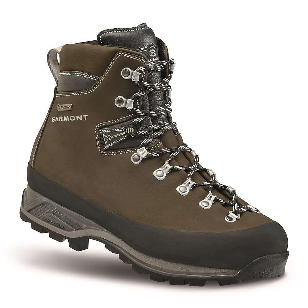 ガルモント Garmont メンズ ハイキング・登山 シューズ・靴【Dakota Lite GTX Boot】Arid