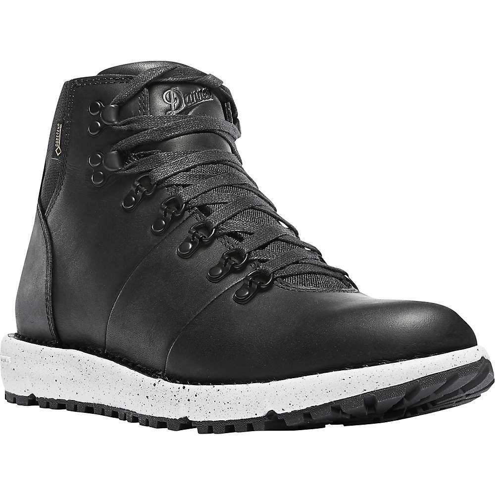 ダナー Danner メンズ ハイキング・登山 シューズ・靴【Vertigo 917 Boot】Black