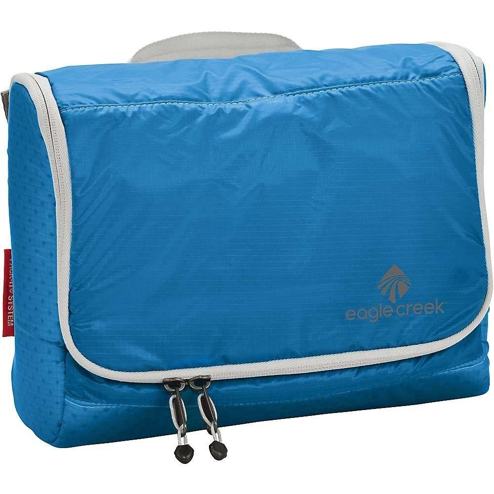 エーグルクリーク Eagle Creek ユニセックス バッグ 【Pack it Specter On Board】Brilliant Blue
